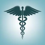 Signo-Medico