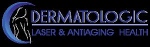 dermatologichealth - Dermatología Quito