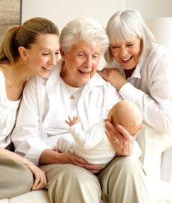 Medicina Antienvejecimiento antiaging en Quito