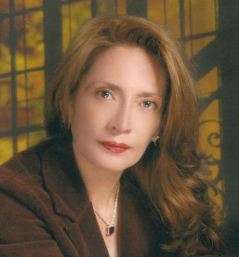 Nancy Ballesteros Dermatologa en Quito